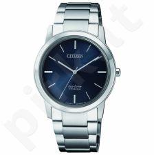 Moteriškas laikrodis Citizen FE7020-85L
