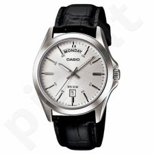 Vyriškas laikrodis Casio MTP-1370L-7AVEF