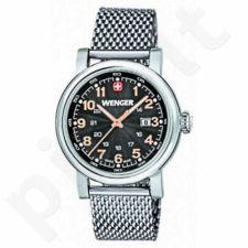 Moteriškas laikrodis WENGER URBAN CLASSIC 01.1021.106