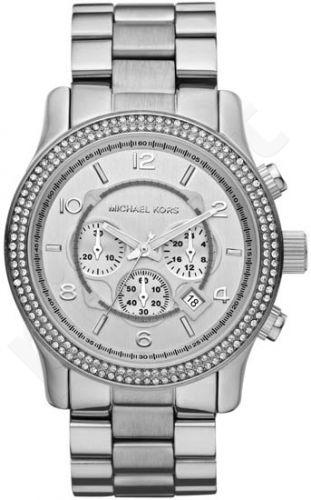 Laikrodis MICHAEL KORS   MK5574