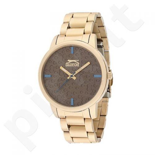 Moteriškas laikrodis Slazenger Style&Pure SL.9.1238.3.02