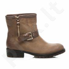 HANER Auliniai batai