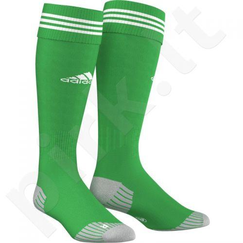 Getros  Adidas Adisock 12 S90133