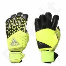 Pirštinės vartininkams  adidas Ace Zones Fingertip S90141
