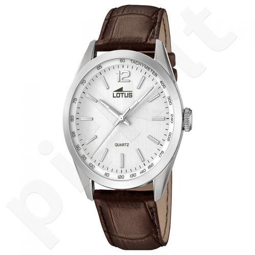 Vyriškas laikrodis Lotus 18149/1