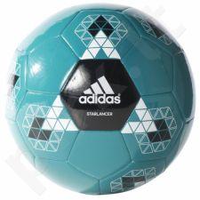 Futbolo kamuolys Adidas Starlancer V AC5545