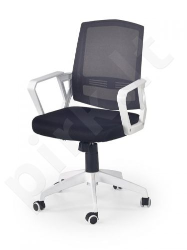 Biuro kėdė ASCOT