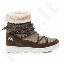 KYLIE  Žieminiai batai