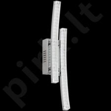 Sieninis šviestuvas EGLO 96097 | PERTINI