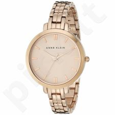 Moteriškas laikrodis Anne Klein AK/1446RGRG