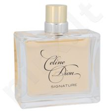Celine Dion Signature, EDP moterims, 100ml