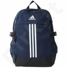 Kuprinė Adidas Power 3 Backpack Medium AY5092
