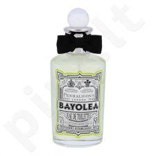 Penhaligon´s Bayolea, EDT vyrams, 100ml