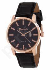 Laikrodis GUARDO 1316-9