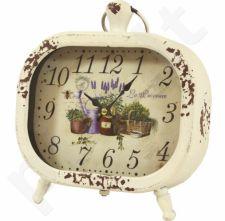 Stalinis laikrodis 101184