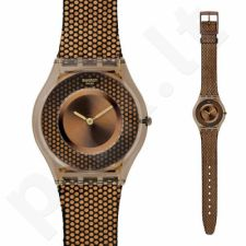 Laikrodis SWATCH SFC105