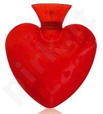 Šildyklė užpildoma vandeniu Heart 6410 0,7L
