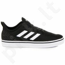 Laisvalaikio batai ADIDAS TRUE CHILL DA9848