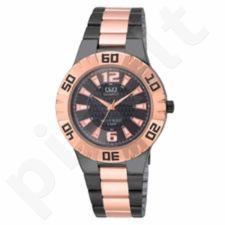 Vyriškas laikrodis Q&Q Q378-422Y