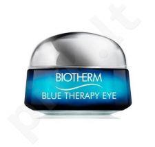 Biotherm Blue Therapy Eye, kosmetika moterims, 15ml
