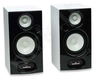 Manhattan Kolonėlės  Bluetooth 2.0 serija Acoustic 2800