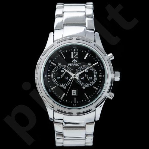 Klasikinis Perfect laikrodis PFA021J
