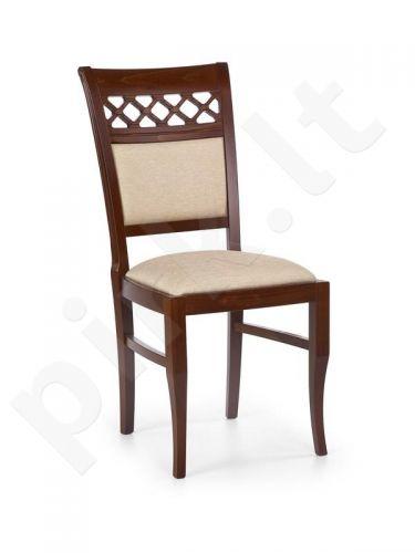 Kėdė SEBASTIAN3