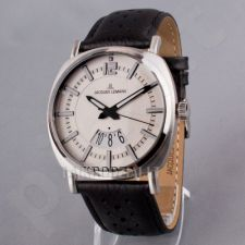 Vyriškas laikrodis Jacques Lemans 1-1740B