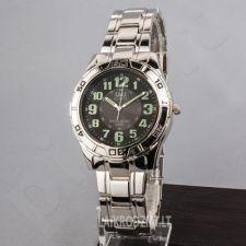 Vyriškas laikrodis Q&Q F282-205Y