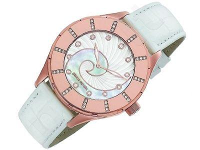 Pierre Cardin L'Horizon PC105112F03 moteriškas laikrodis