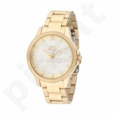 Moteriškas laikrodis Slazenger Style&Pure SL.9.1234.3.04