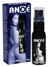 ANOÉ Anal-Pflegespray 30 ml