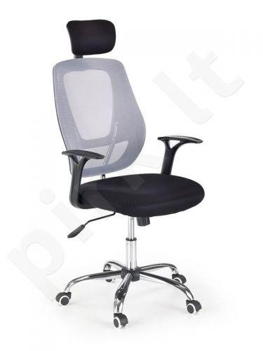Darbo kėdė APOLLO