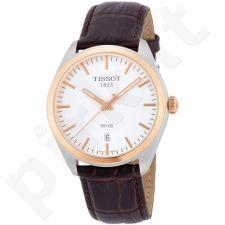 Vyriškas laikrodis Tissot T101.410.26.031.00