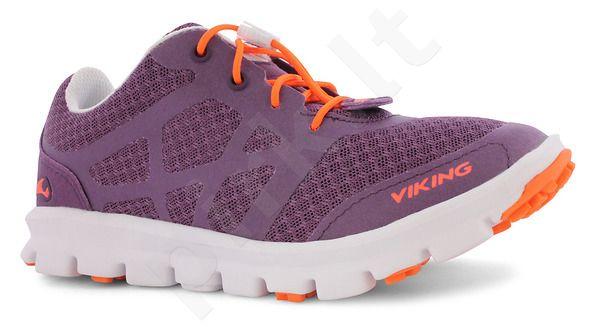 Laisvalaikio batai vaikams VIKING SARATOGA II (3-46870-1631)