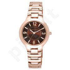Moteriškas laikrodis Anne Klein AK/1450BNRG