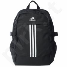 Kuprinė Adidas Power 3 Medium AX6936
