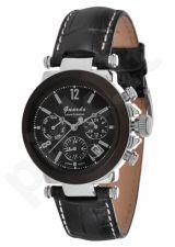 Laikrodis GUARDO S8367-3
