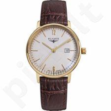 Moteriškas laikrodis ELYSEE Sithon Lady 13286