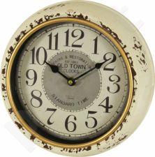 Sieninis laikrodis 101176