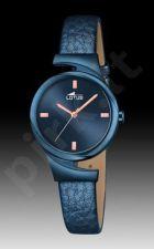 Laikrodis LOTUS 18345_1