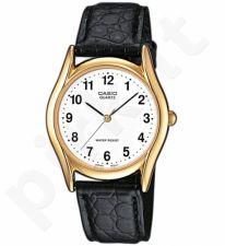 Vyriškas CASIO laikrodis MTP1154PQ-7BEF