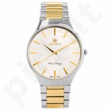 Vyriškas laikrodis Gino Rossi GR10938SA