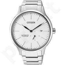 Vyriškas laikrodis Citizen NJ0090-81A