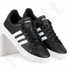 Laisvalaikio batai ADIDAS DAILY 2.0 DB0161