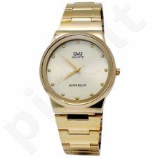 Vyriškas laikrodis Q&Q Q398-010Y