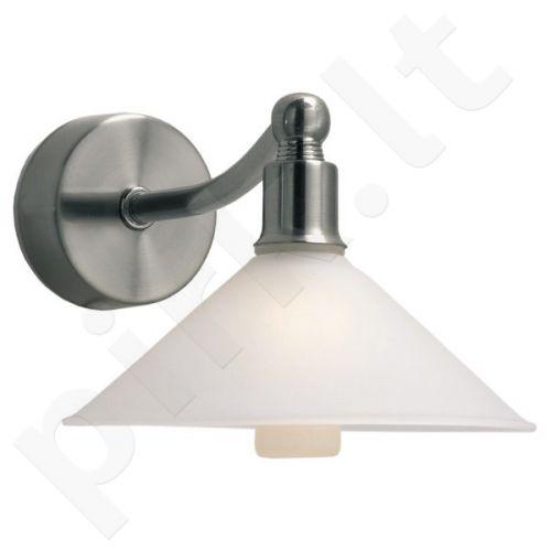 Sieninis šviestuvas 170-237141-496112 serijos Rosa