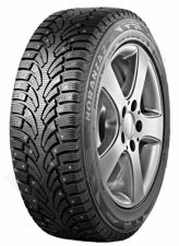 Bridgestone NORANZA 2 EVO R16
