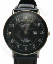 Laikrodis moteriškas Corvett  CVT-184