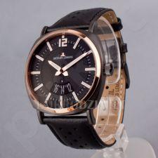 Vyriškas laikrodis Jacques Lemans 1-1740G